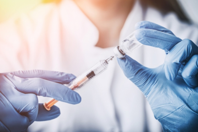 Sceptics' petition against mandatory COVID-19 vaccine: 'We're not anti-vaxxers'