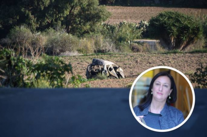 Caruana Galizia inquiry: board member frustrated with witnesses passing the buck