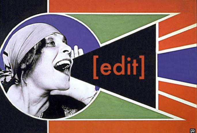 Wikipedians take up arms for Maltese artists on International Women's Day