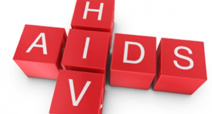 74% of Malta's HIV cases are male