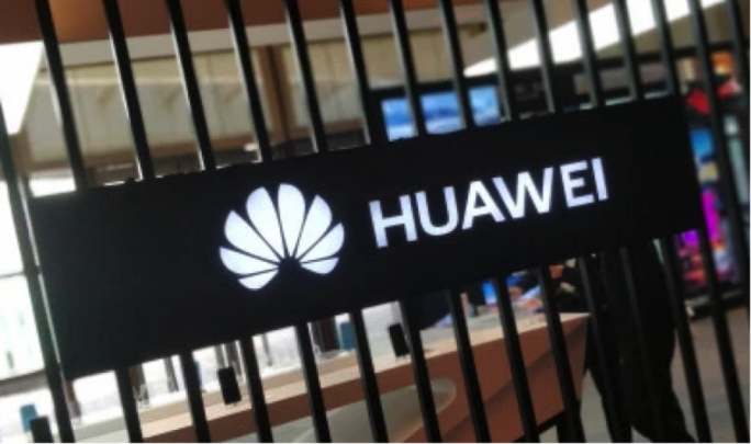 U.S. Tech suppliers restrict dealings with Huawei after Trump's order | Calamatta Cuschieri