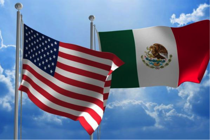 The U.S.-Mexican talks | Calamatta Cuschieri