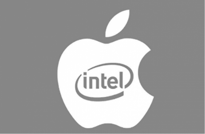 Apple in Talks to purchase Intel's German modem Unit | Calamatta Cuschieri