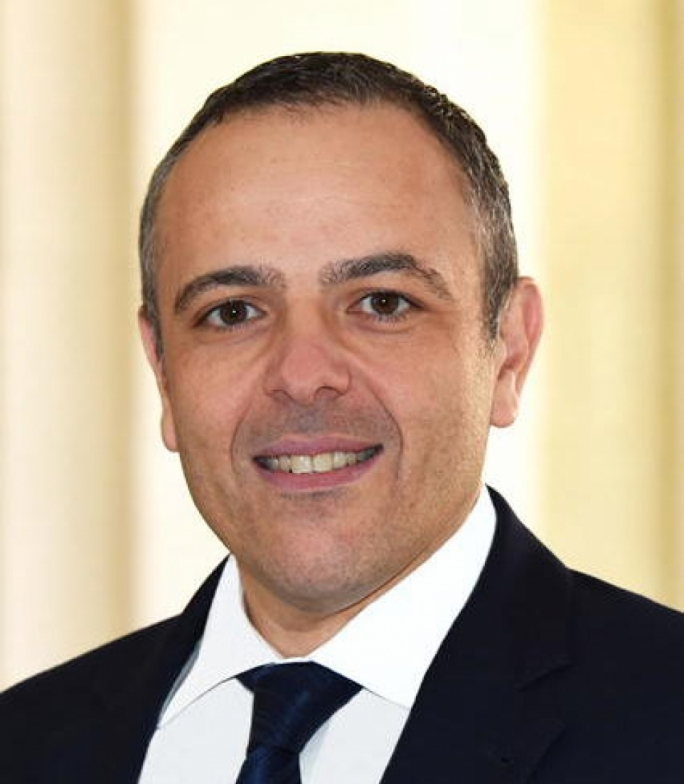 Schembri gave €1.5 million loan to Times