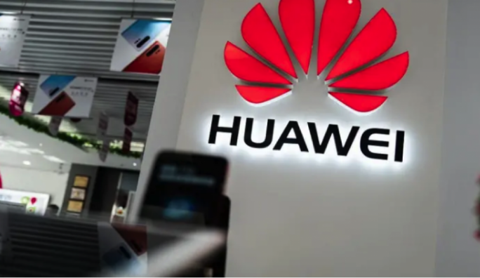 Huawei plans extensive layoffs at its U.S. operations | Calamatta Cuschieri