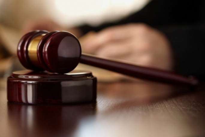 Three people to be arraigned in Gozo Court over theft
