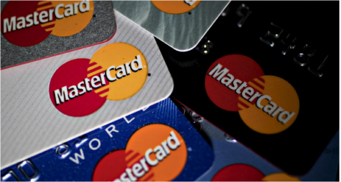 Markets Summary and MasterCard's Crypto Future | Calamatta Cuschieri