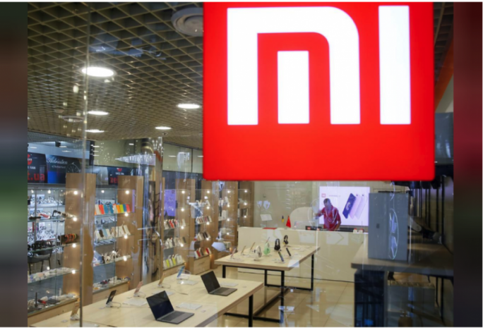 Markets Summary and Xiaomi's buyback | Calamatta Cuschieri