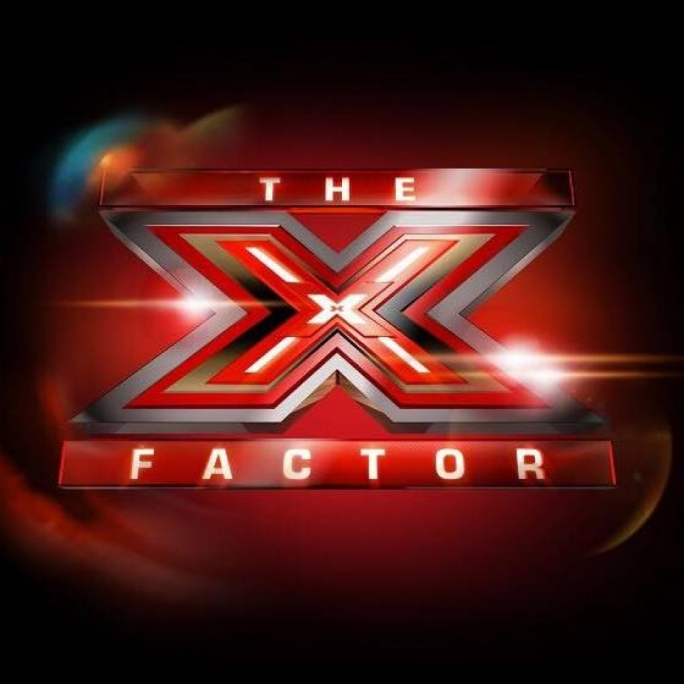 Members of the public can audition for X Factor at one of two pop-up tents located in Valletta and PAVI supermarket