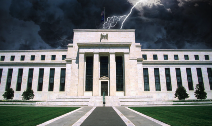 Federal Reserve will increase supply of bank reserves | Calamatta Cuschieri