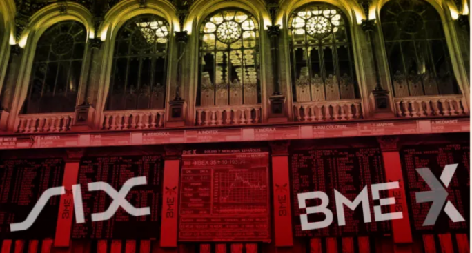 Swiss exchange SIX to Acquire BME | Calamatta Cuschieri
