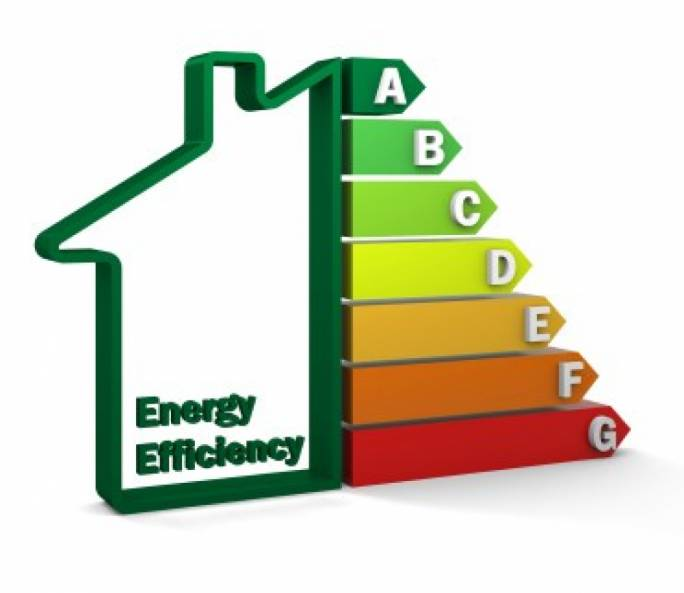 All property owners should have an Energy Performance Certificate in hand