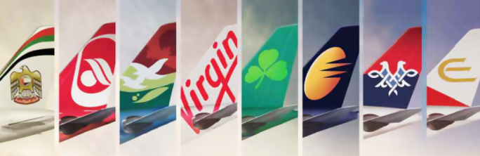 Etihad sales agent 'takes' Alitalia, as Air Malta comes closer to equity sale