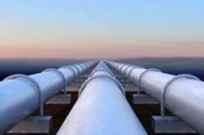 Malta agrees with Italy to fund gas pipeline to Sicily
