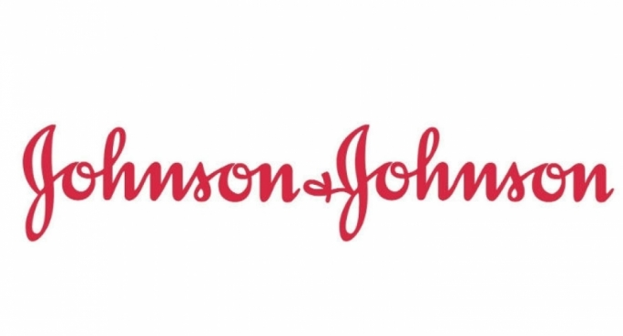 J&J is currently the second largest shareholder in the company, owning almost 20 percent through its affiliate