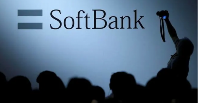 SoftBank abandons plan for $3bn WeWork tender offer | Calamatta Cuschieri