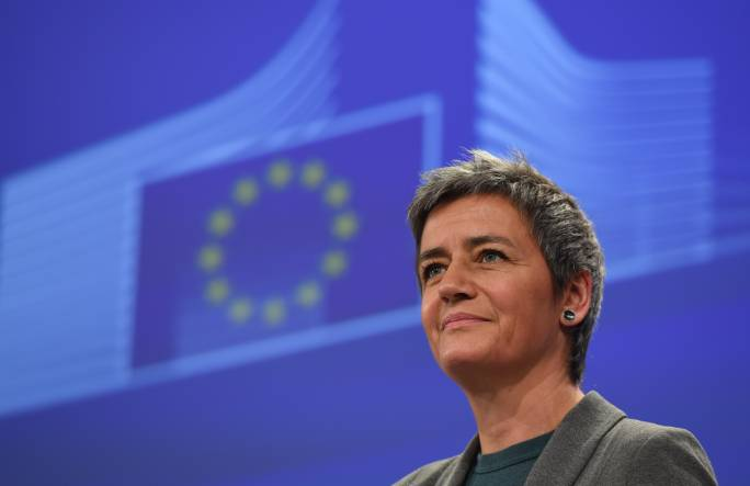Democratic Party (PD) leader Anthony Buttigieg has sent a letter to the European Commissioner for Competition Margrethe Vestager to investigate the 'monopoly over fuel supplies