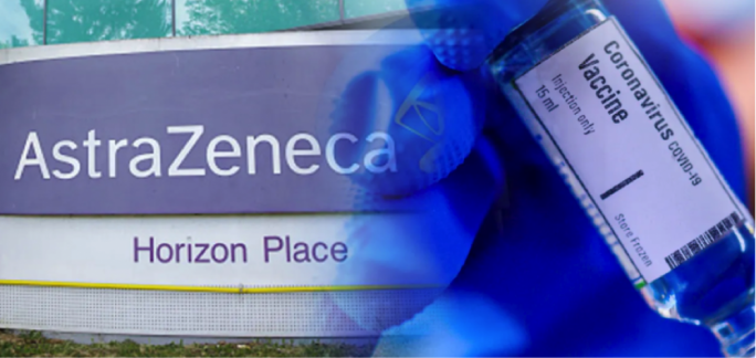 AstraZeneca's interest in megamerger | Calamatta Cuschieri