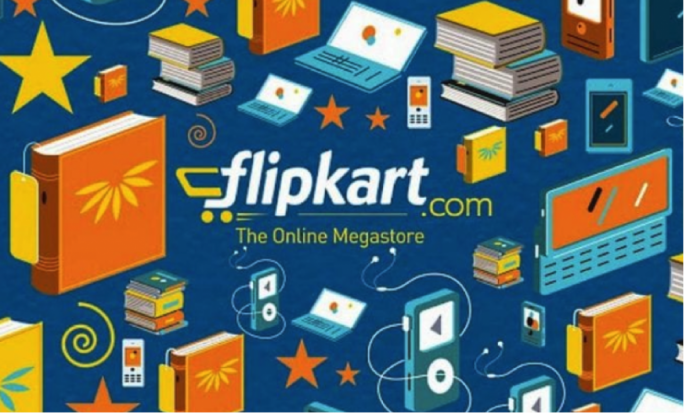 India's Flipkart to raise USD 1.2 billion | Calamatta Cuschieri