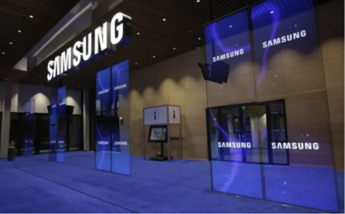 Samsung Elec wins USD 6.6 billion Verizon order | Calamatta Cuschieri