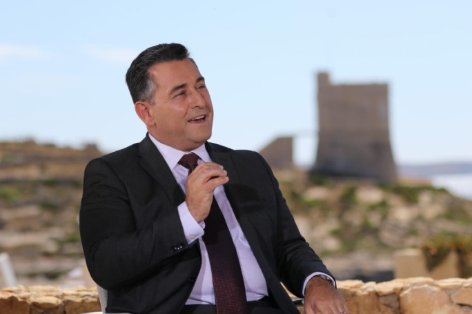 [WATCH] Grech: abortion law a deterrent 'but PN doesn't want women imprisoned'