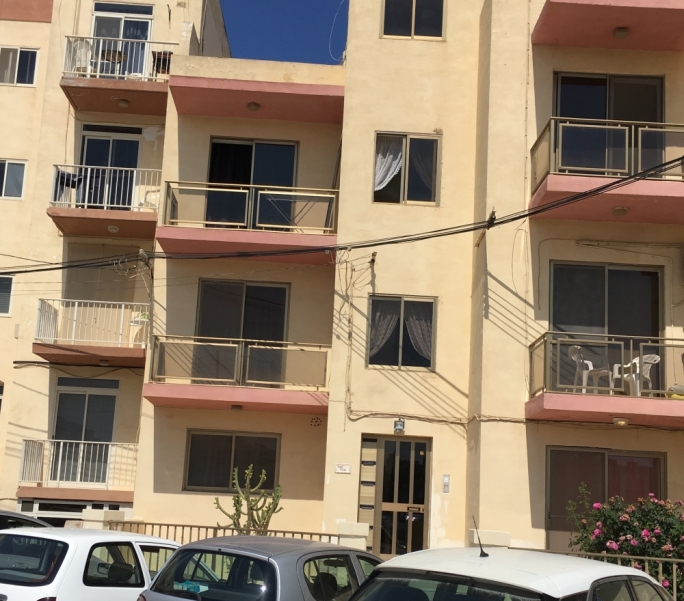 Cheap Single Apartments: Not All Malta's Golden Passport