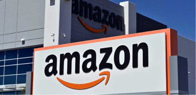 Amazon.com Inc has invested 7 billion rupees  | Calamatta Cuschieri