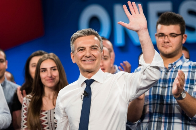 [Analysis] Simon Busuttil's narrative: Does good governance pay?