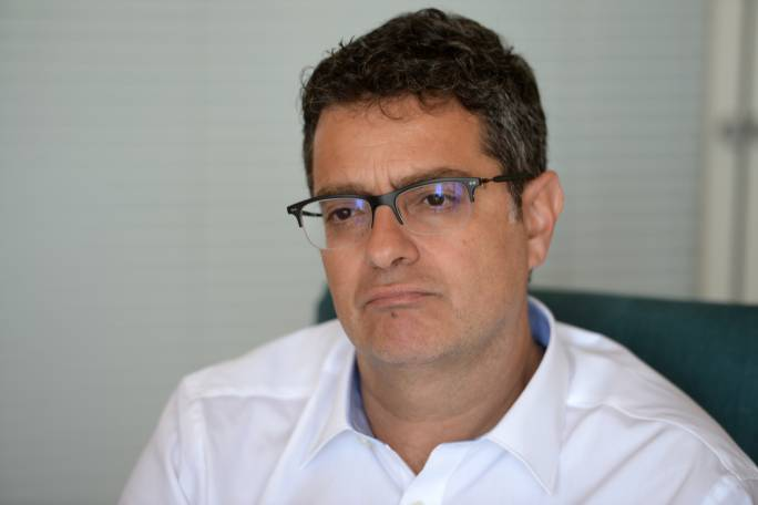 [WATCH] Updated | Delia could face no confidence vote in PN parliamentary group