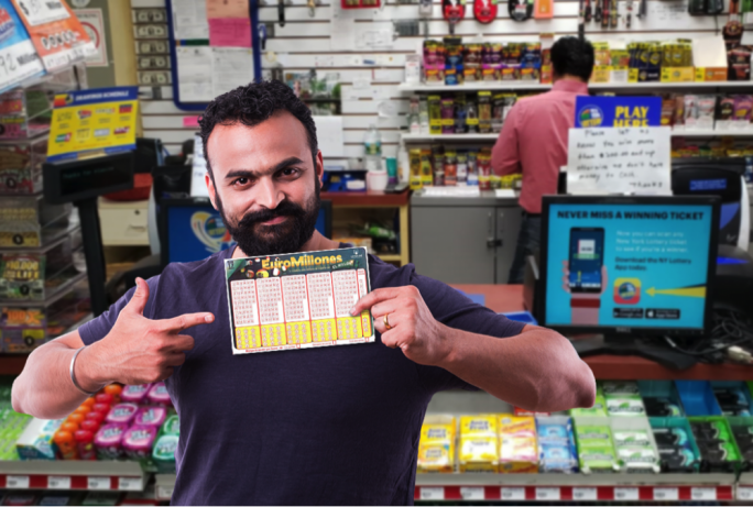 EuroMillions Superdraw: A lottery draw unlike any other is coming to Malta