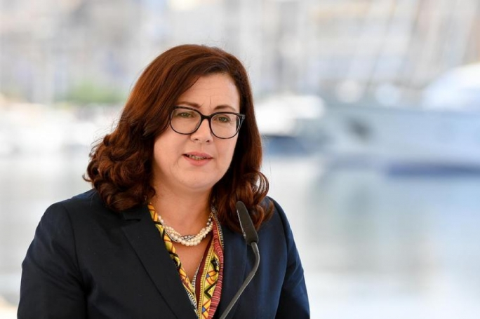 Marlene Farrugia warns Labourites: 'Panama gang' out to scupper Chris Fearne's leadership bid