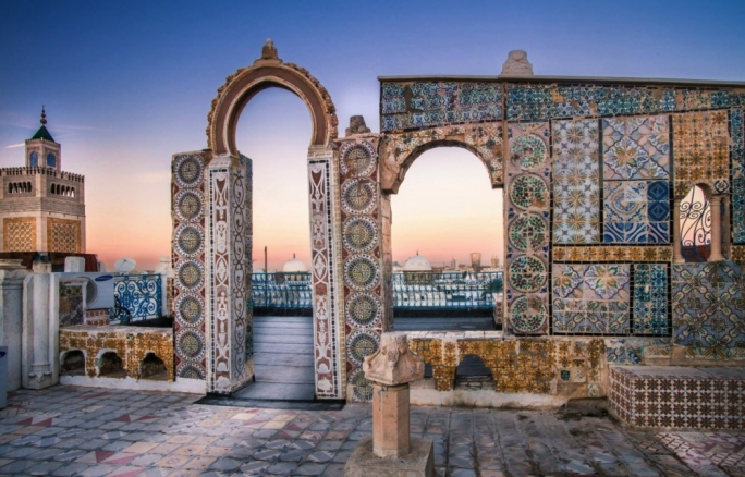 Air Malta reintroduces Tunis flights after eight-year break