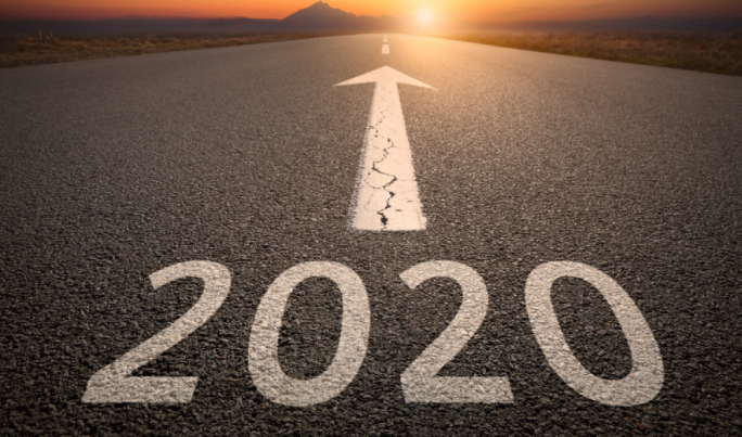 Looking forward to 2020 | 20 things to look out for in the new year