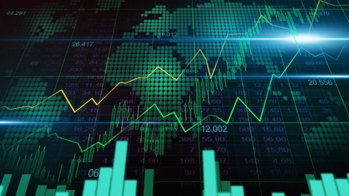 forex signalas forex 2021 dienos dvejetainių parinkčių patarimai