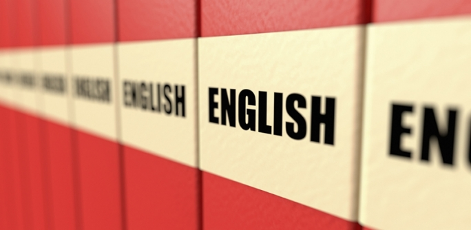 Students will have to choose a compulsory language among Spanish, Italian, German and French