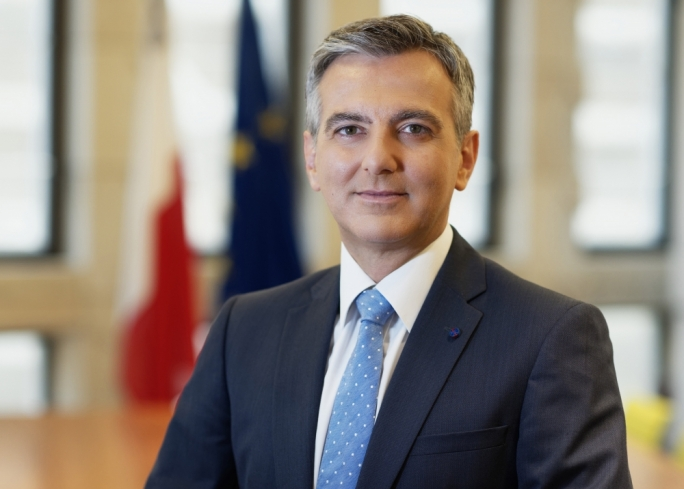 Simon Busuttil: Konrad Mizzi must respect MEPs' Panama Papers 'summons'