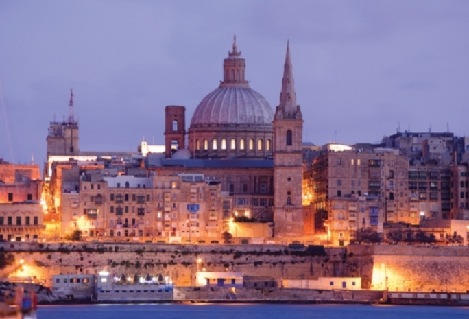 World's best expat destinations? Expat Insider ranks aspiring Malta second