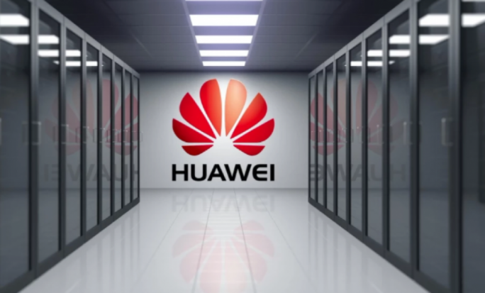 New U.S. sanctions to slam Huawei | Calamatta Cuschieri