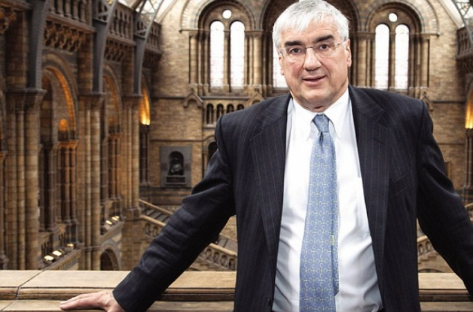 Sir Michael Hintze is a British-Australian businessman, and Conservative Party patron, based in the United Kingdom, a climate-change denier funding the Agenda Europe cause