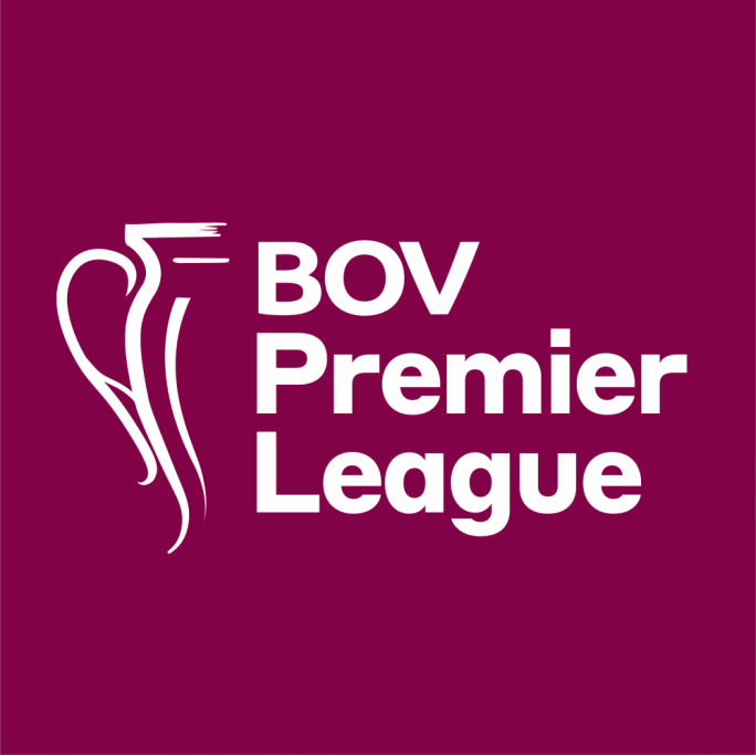BOV Premier League | Balzan 2 – Tarxien Rainbows 0