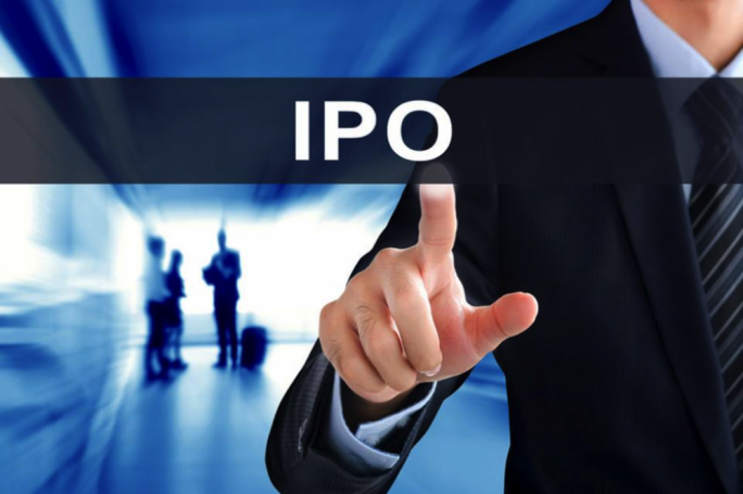 It's time for IPOs | Calamatta Cuschieri