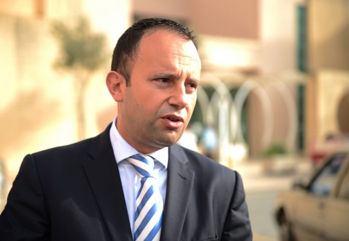 [WATCH] PN insists Air Malta should not sell off 49% of shares