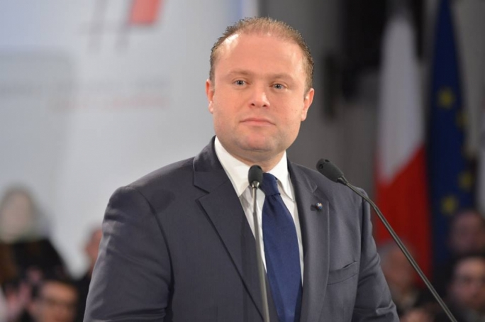 Updated | PN turn tables on Labour as Muscat asks if Zammit Dimech should resign