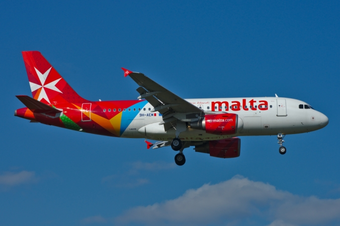 Air Malta: Israel denies entry to flyers who visited coronavirus hotspots