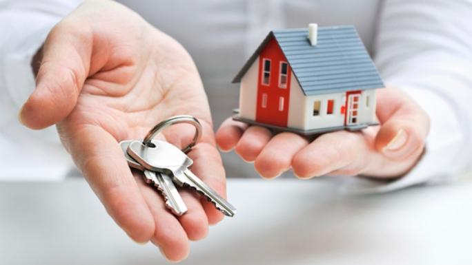 A vast majority of Maltese are home owners
