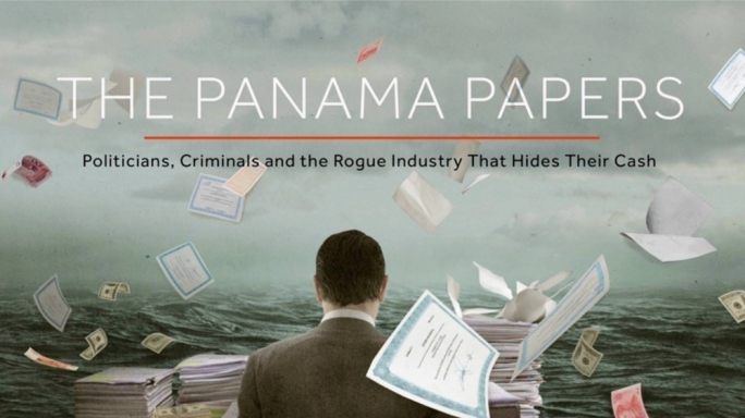 Panama Papers was Muscat's sternest test as Prime Minister