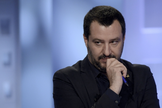 [ANALYSIS] Has Matteo Salvini been outsmarted?