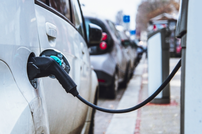 Malta currently has 102 electric vehicle charging points – PQ