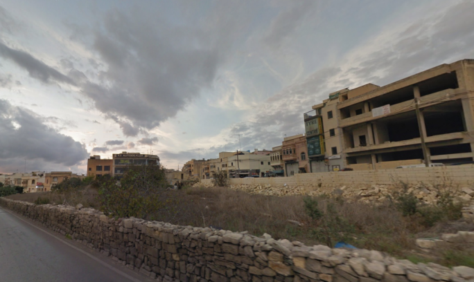 Mercury House developer eyes Qormi 13-storey tower block