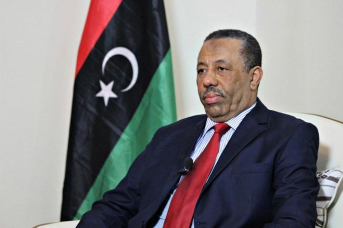 Tobruk cancels planned Malta meet between Libyan rivals